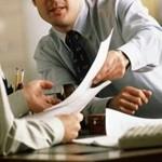 Как выбрать кредит, главные правила