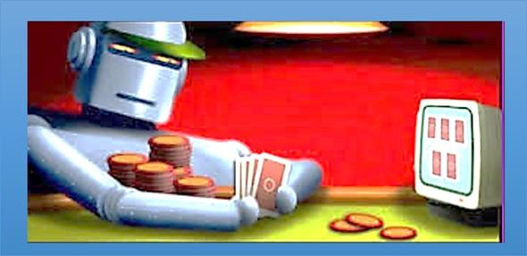 Куда нельзя вкладывать деньги в интернете, азарт