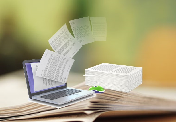 электронный кредит онлайн дебет 20 кредит 97