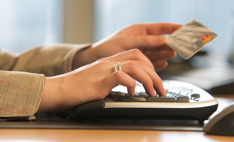 онлайн кредиты, получение на карту