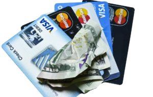 способы получить кредит