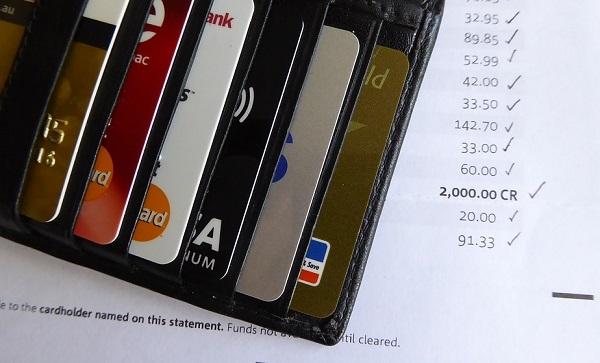 мини займы на кредитную карту