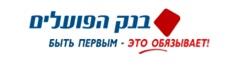 Банк Аполиам лого