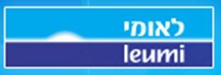 logo-leumi-bank