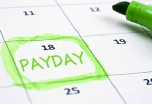 may_2016_pay