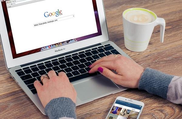 работа на заданиях в интернете