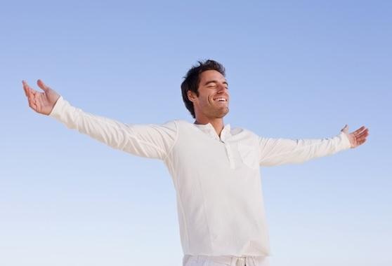 богатство это счастье