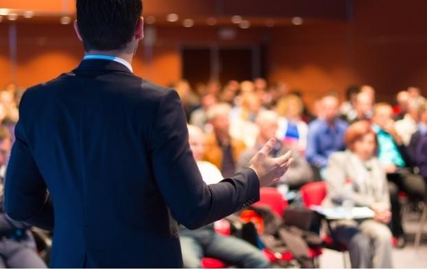 семинар, как стать богатыми