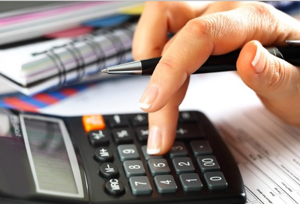 как выбрать выгодный кредит, калькулятор